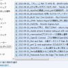 Thumbnail of related posts 103
