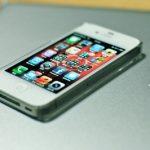 iphoneの維持費を節約したい!