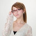 生禿のパーフェクト☆プログラム教室