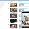 Thumbnail of related posts 067